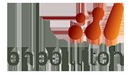 BHP_Billiton_Logo
