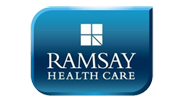 Ramsay_Health_Care_Logo