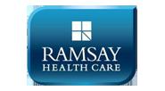 Ramsay_Health_Care_Logo