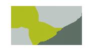 TEC-logo-new