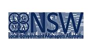 lgma_nsw_logo
