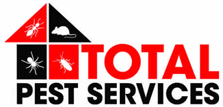 Total Pest Services Dalby